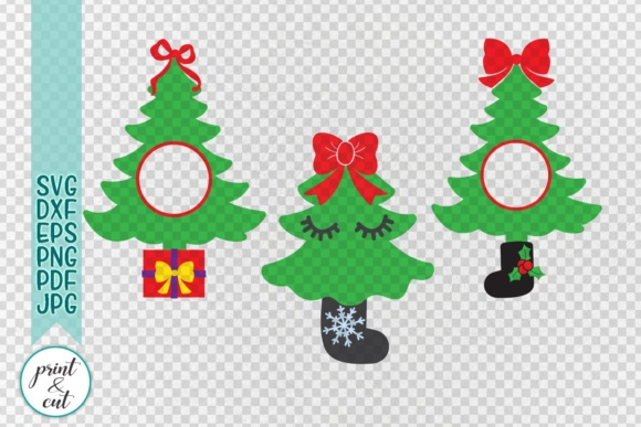 Download Free Christmas Face Graphic By Cornelia Creative Fabrica for Cricut Explore, Silhouette and other cutting machines.