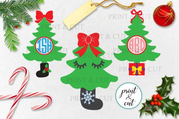 Christmas Face Svg Graphic By Cornelia