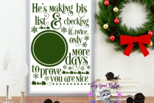 Download Free Beg Your Partin Designs Designer At Creative Fabrica for Cricut Explore, Silhouette and other cutting machines.
