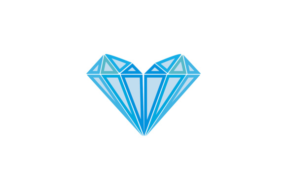 Cosmetic and Jewelry Graphic Logos By Friendesigns