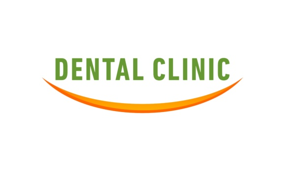 Dental Smile Logo Graphic Logos By DEEMKA STUDIO