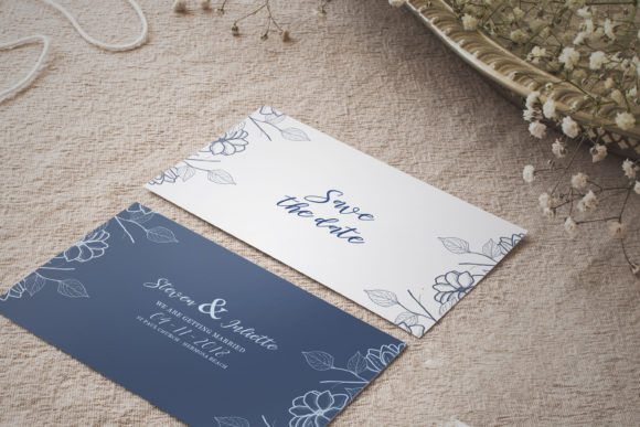Print on Demand: Diary Amily Script & Handwritten Font By Mrletters - Image 4