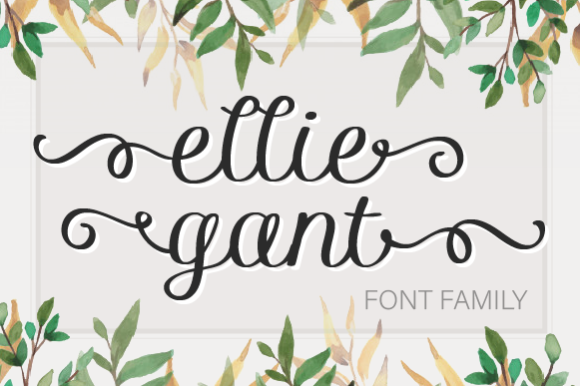 Download Free Angel Landing Font By Inspire Graphics Creative Fabrica for Cricut Explore, Silhouette and other cutting machines.