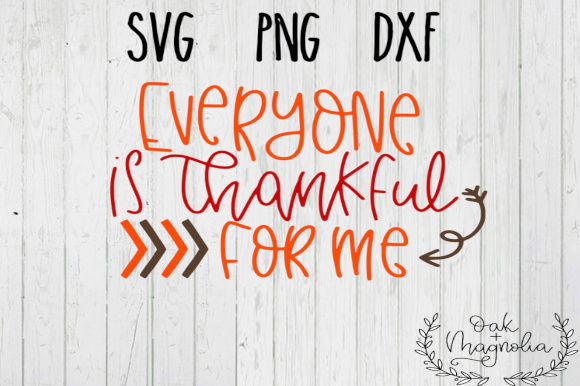 Download Free Christmas Svg Bundle Graphic By Oakandmagnolia Creative Fabrica for Cricut Explore, Silhouette and other cutting machines.