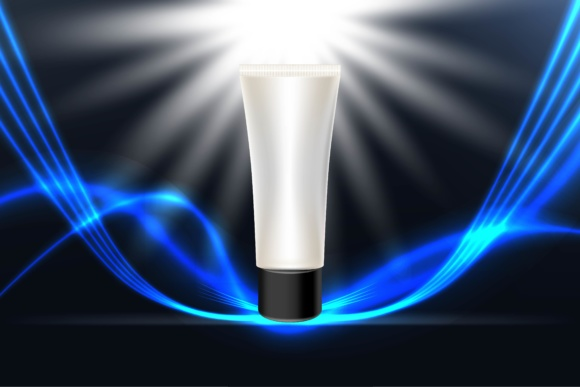 Face Wash for Men Background Graphic By ojosujono96