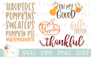 Download Free Kristina Marie Design Designer At Creative Fabrica for Cricut Explore, Silhouette and other cutting machines.