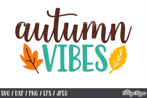 Download Free Fall Quotes Bundle Graphic By Thedesignhippo Creative Fabrica SVG Cut Files