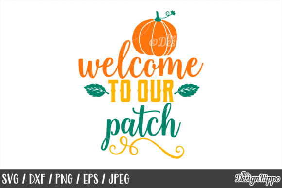 Download Free Fall Sayings Bundle Graphic By Thedesignhippo Creative Fabrica SVG Cut Files