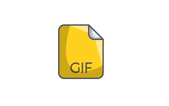 Download Free File Format Gif Graphic By Iconika Creative Fabrica SVG Cut Files