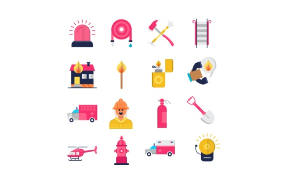 Download Free Processor Icon Graphic By Back1design1 Creative Fabrica for Cricut Explore, Silhouette and other cutting machines.