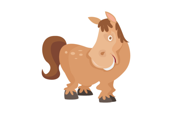 Illustration Character Animals Graphic Illustrations By TrulyArtype