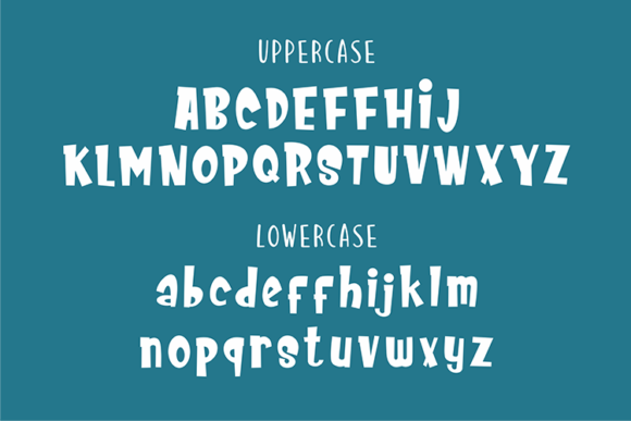 Download Free Meowza Font By Figuree Studio Creative Fabrica for Cricut Explore, Silhouette and other cutting machines.