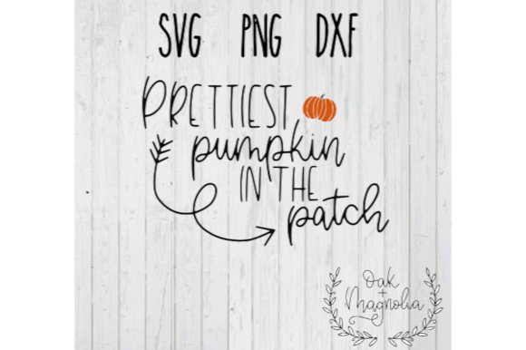 Download Free Love You A Bushel And A Peck Svg Graphic By Oakandmagnolia for Cricut Explore, Silhouette and other cutting machines.