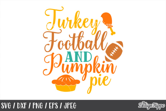 Download Free Pumpkin Sayings Bundle Graphic By Thedesignhippo Creative Fabrica SVG Cut Files