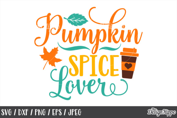 Download Free Pumpkin Sayings Bundle Graphic By Thedesignhippo Creative Fabrica for Cricut Explore, Silhouette and other cutting machines.