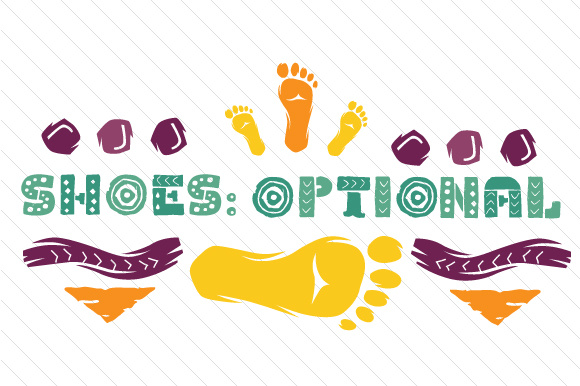 Download Free Shoes Optional Svg Cut File By Creative Fabrica Crafts for Cricut Explore, Silhouette and other cutting machines.