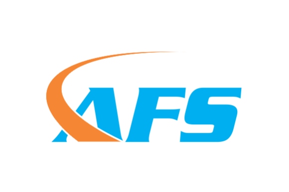 Print on Demand: VECTOR of AFS Graphic Logos By cikep25