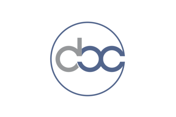 Print on Demand: VECTOR of DBC Graphic Logos By cikep25