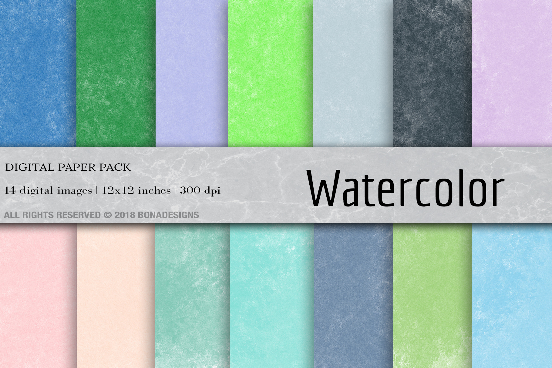 Download Free Watercolor Digital Paper Watercolor Background Graphic By for Cricut Explore, Silhouette and other cutting machines.