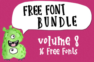 Free Graphics Bundle | Commercial use ok Graphic Freebies