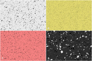 10 Rubber Flooring Background Textures Graphic Backgrounds By Textures 3
