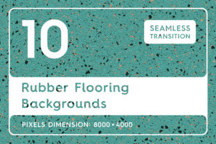 10 Rubber Flooring Background Textures Graphic Backgrounds By Textures 1