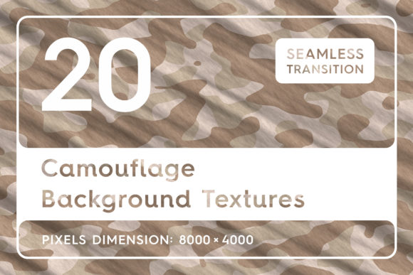 20 Camouflage Backgrounds Textures Graphic Textures By Textures