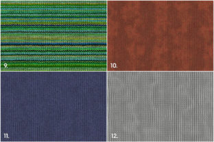 20 Knitted Weaving Background Textures Graphic Textures By Textures 4