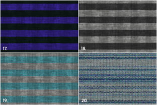 20 Knitted Weaving Background Textures Graphic Textures By Textures 6