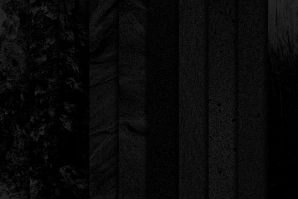 50 Black Textures Graphic By SmartDesigns Image 3