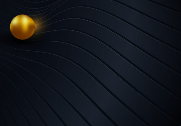Abstract 3D Paper Graphics Graphic Backgrounds By inkwellapp