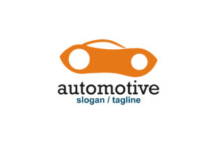 Image Result For Automotive Fabrica