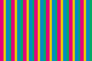 Background of Stripe Shape Graphic By meisuseno