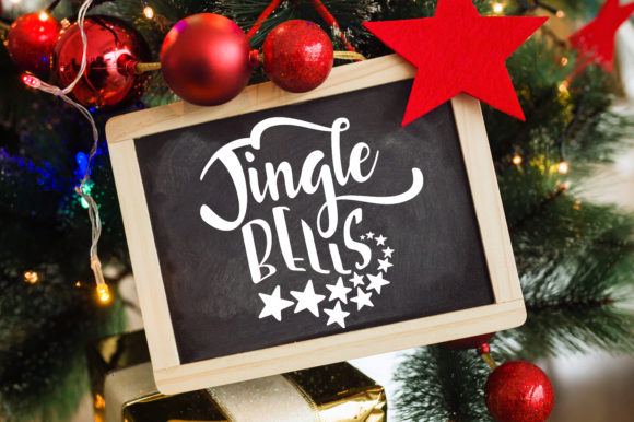 Download Free Christmas Quotes Bundle Graphic By Svg Story Creative Fabrica for Cricut Explore, Silhouette and other cutting machines.