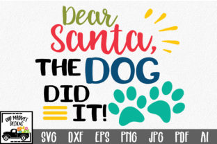 Print on Demand: Christmas Graphic Crafts By oldmarketdesigns