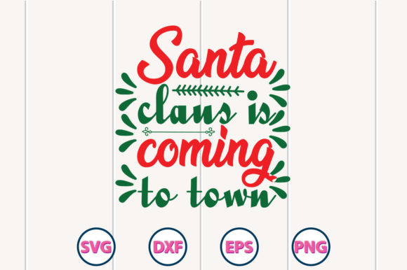 Christmas SVG Images Graphic Crafts By graphiccyle