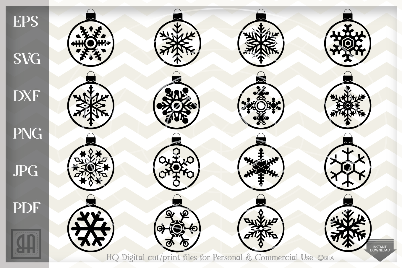 Download Free 507855 Graphics 2020 Page 503 Of 3495 Creative Fabrica for Cricut Explore, Silhouette and other cutting machines.