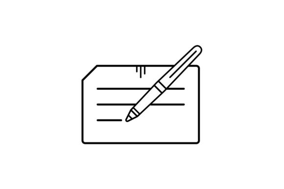 Print on Demand: Comment Graphic Icons By khld939