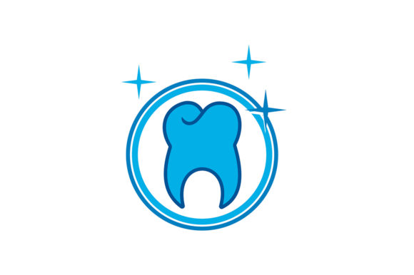 Download Free Dental Icon Logo Graphic By Friendesigns Creative Fabrica SVG Cut Files