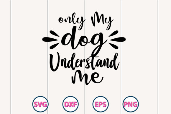 Dog Love Crafts Graphic Crafts By graphiccyle