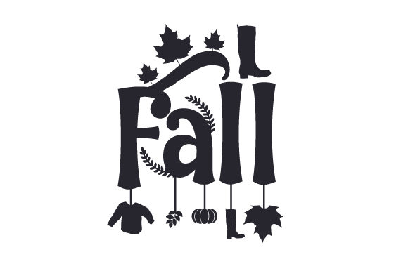 Download Free Fall Svg Cut File By Creative Fabrica Crafts Creative Fabrica for Cricut Explore, Silhouette and other cutting machines.