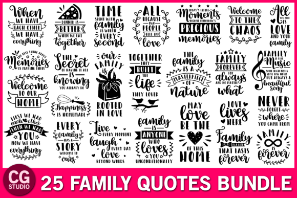 Download Free Kitchen Graphic By Crystalgiftsstudio Creative Fabrica for Cricut Explore, Silhouette and other cutting machines.