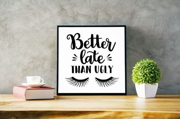 Download Free Funny Quotes Bundle Graphic By Crystalgiftsstudio Creative Fabrica for Cricut Explore, Silhouette and other cutting machines.