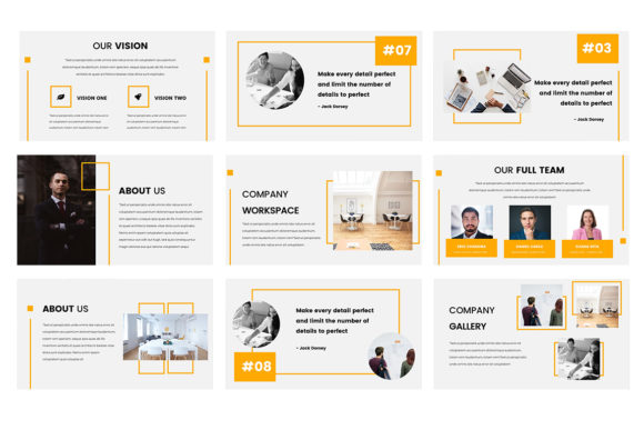 get this beautiful editable powerpoint timeline template free