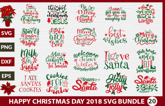 Download Free Adult Christmas Design Christmas Time Is Better With Wine Graphic for Cricut Explore, Silhouette and other cutting machines.