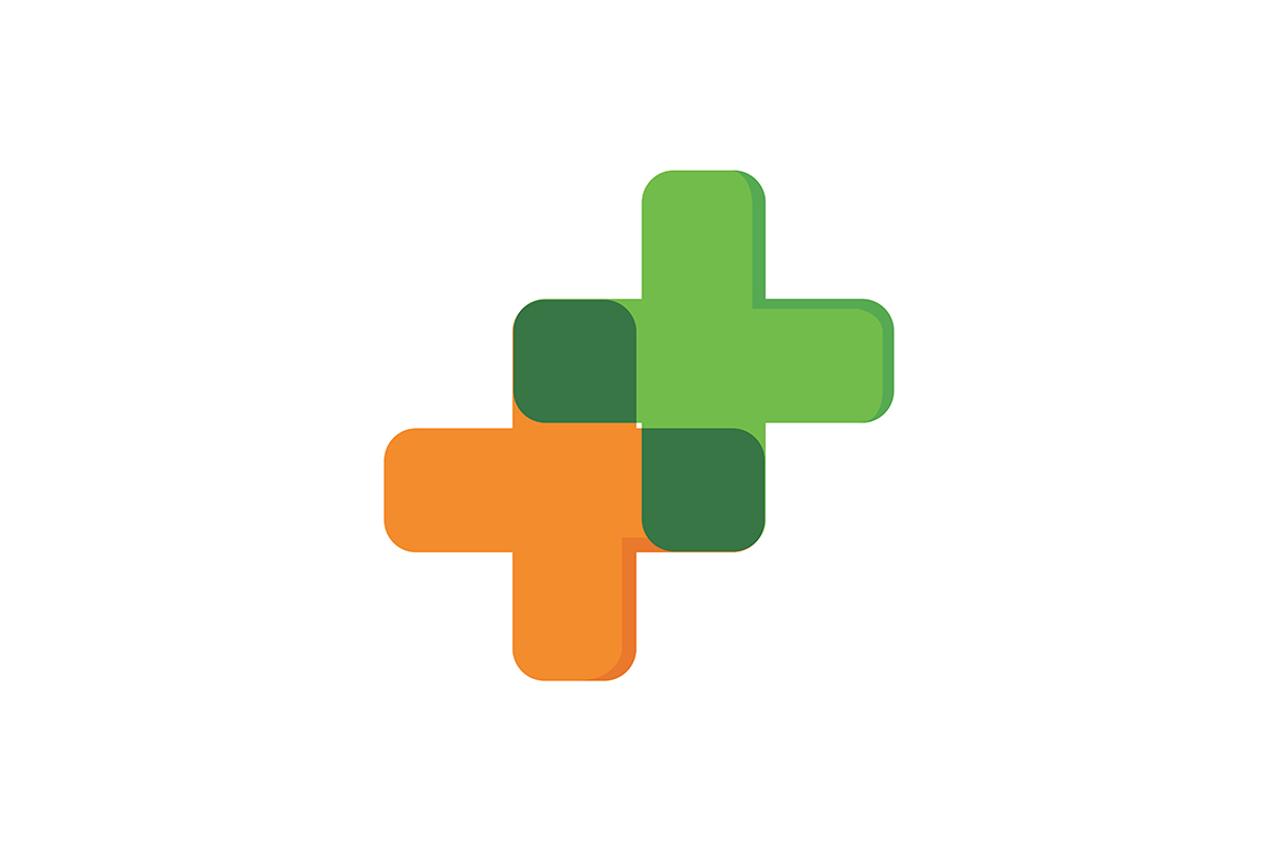 health care symbol graphic by friendesign acongraphic