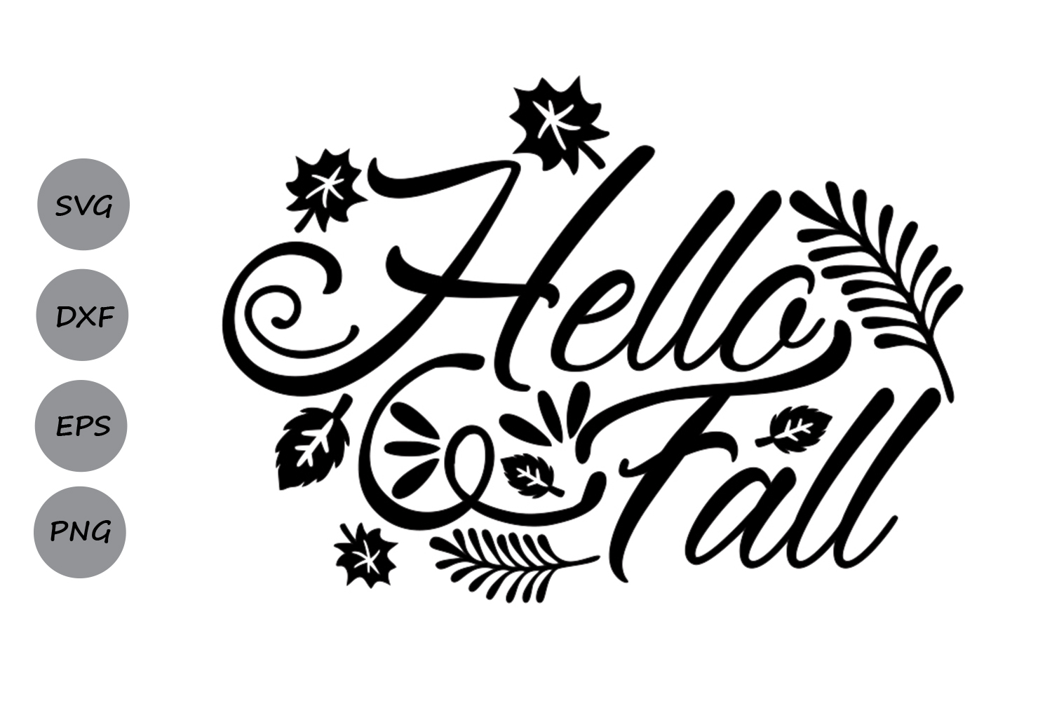 Download Free 492407 Graficos for Cricut Explore, Silhouette and other cutting machines.