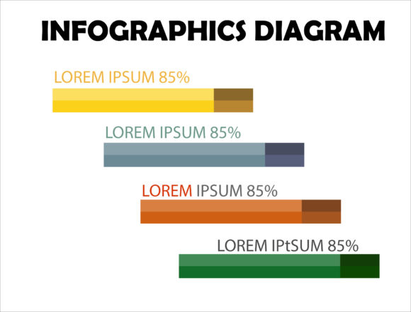 Infographics Banners Template Graphic Infographics By mragilprasetyo123