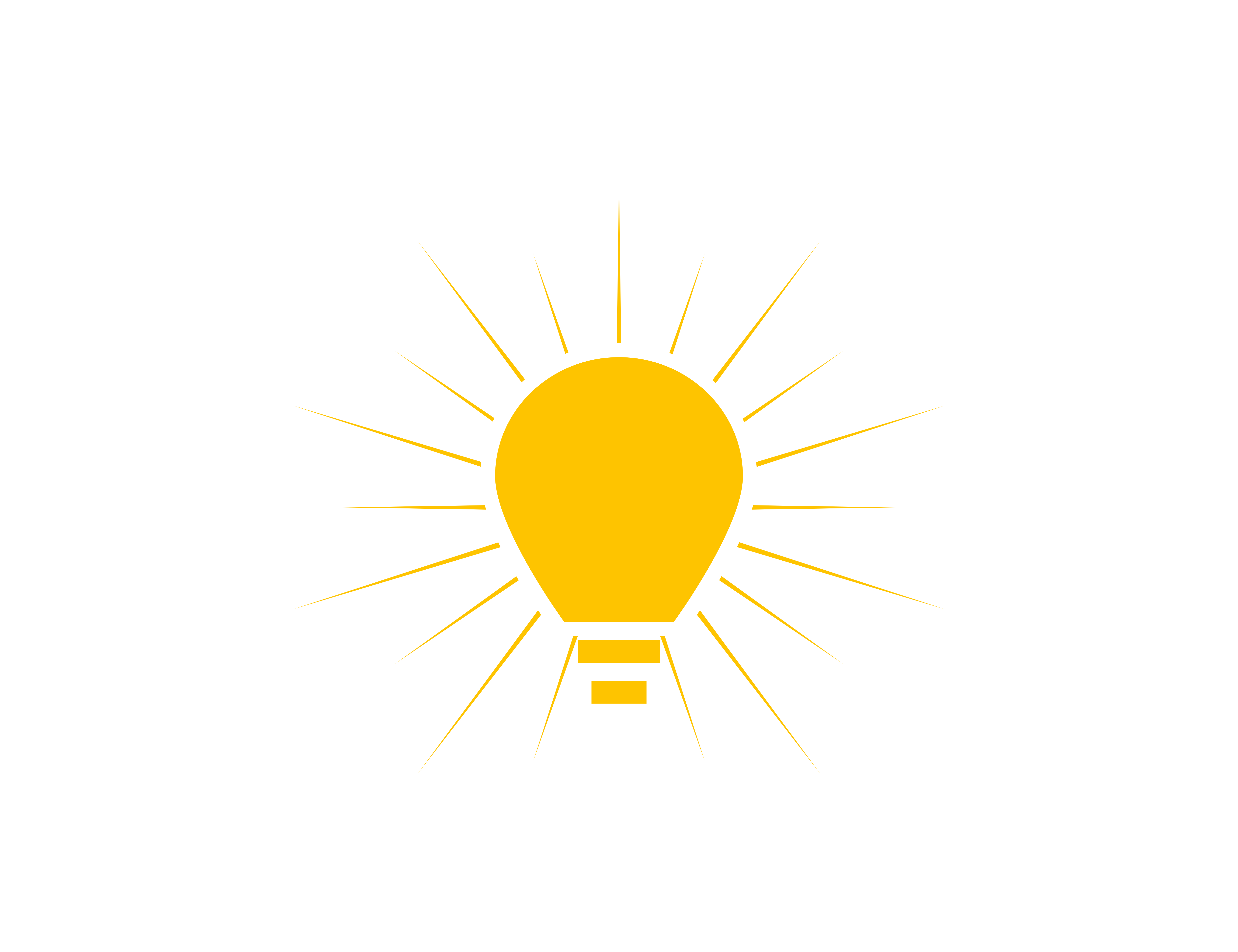 Download Free Light Bulb Symbol Logo Template Vector Design Graphic By for Cricut Explore, Silhouette and other cutting machines.