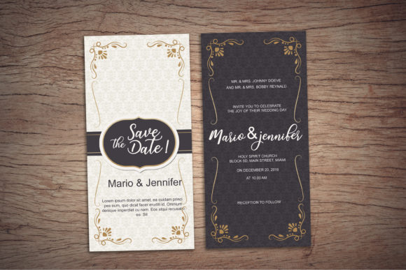 Print on Demand: Magic Script & Handwritten Font By Mrletters - Image 4